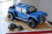 jeep-7921-2